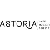 Astoria Cafe and Market