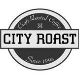 City Roast
