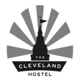 Cleveland Hostel