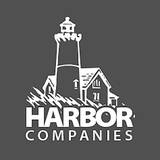 Harbor Companies