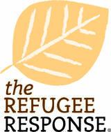 The Refugee Response