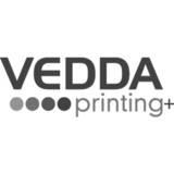 VEDDA printing+