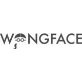 Wongface