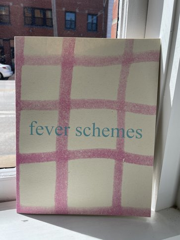 fever schemes