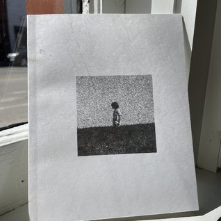 A Room With No Windows