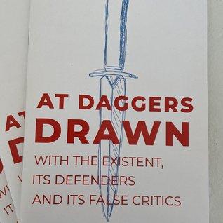 At Daggers Drawn